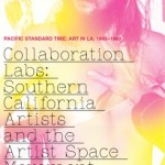 Collabs-Catalog-Cover-245x300
