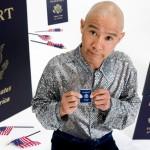 IG2BA mini-passport