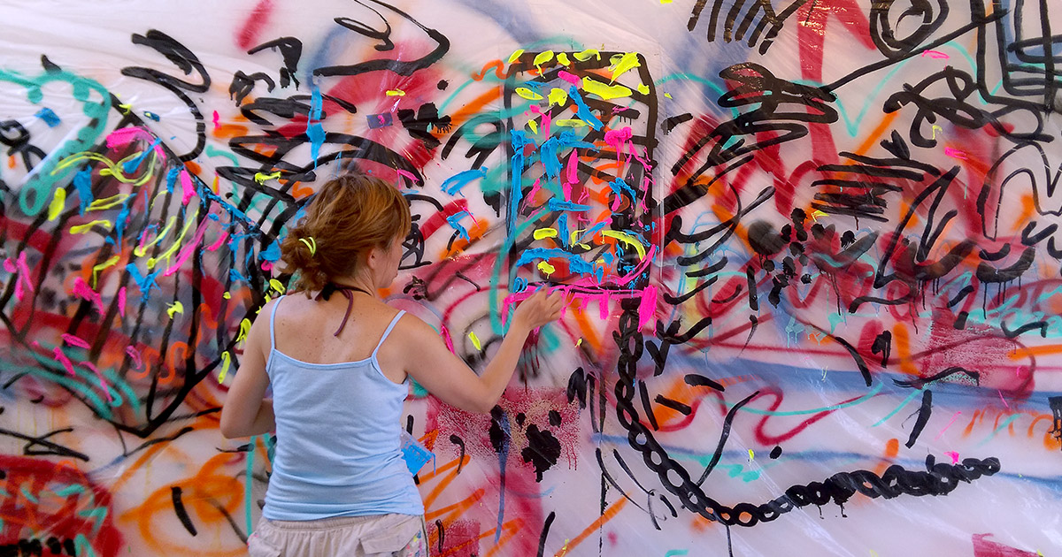 Artists-18th-street-arts-center