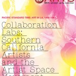 Collaboration-Labsweb