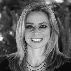 Joy Kliewer, Director of Development