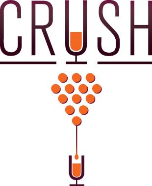 crush 18