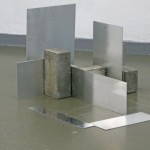 The_factory_of_forms_2012_2