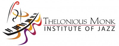 Monk Inst_logo high res