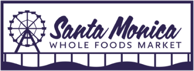 SMC_whole_foods_logo
