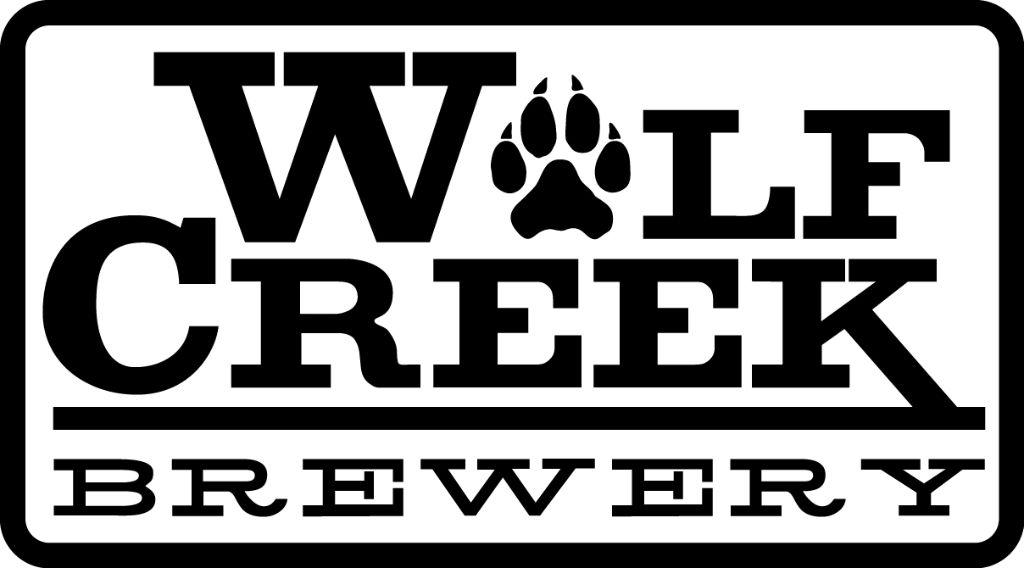 WC MB-NB LOGO A [BLACK] brewery