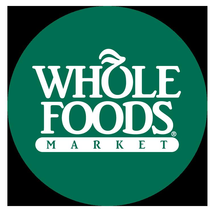 Whole-Foods-Market-Logo