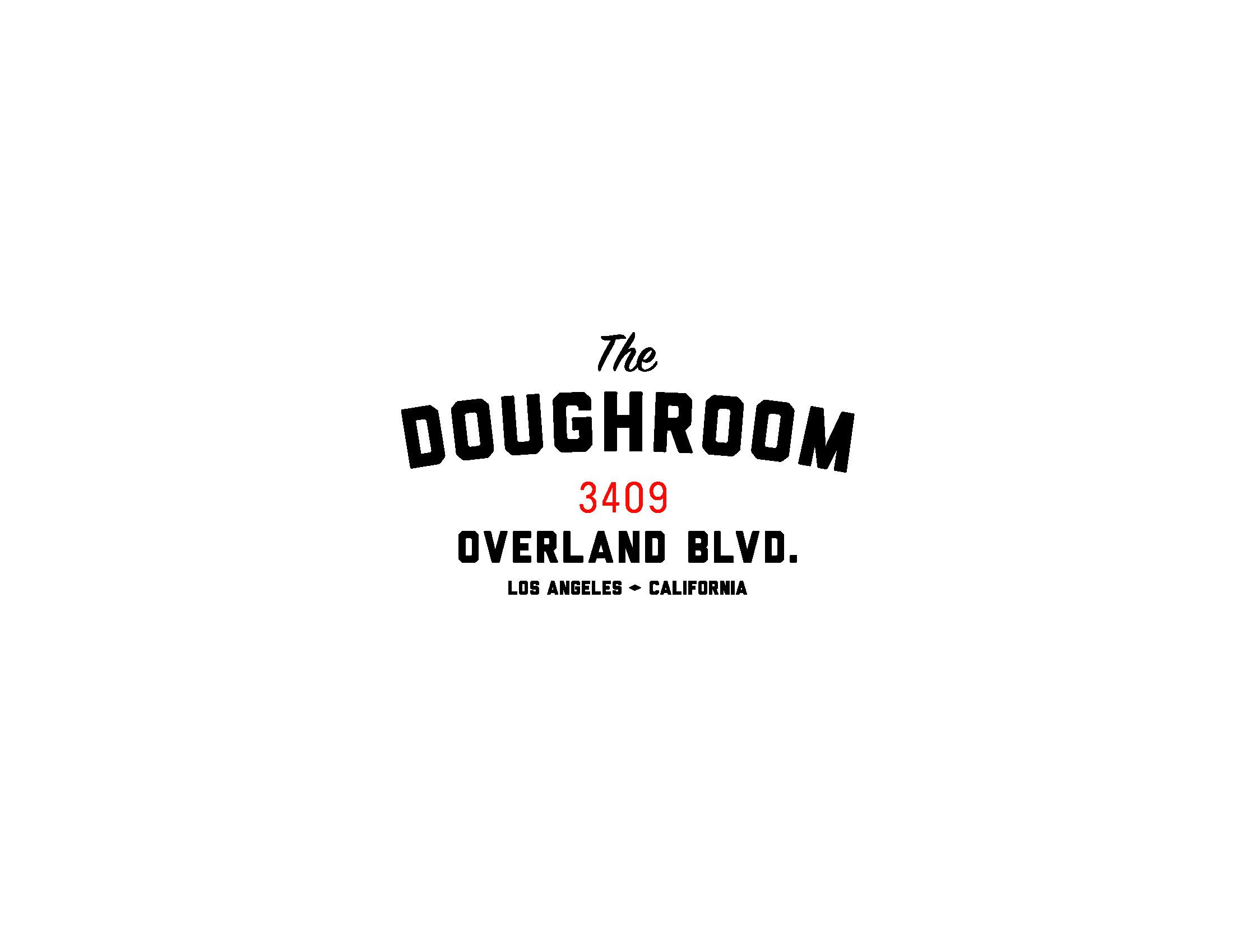 doughroom_full_noshadow