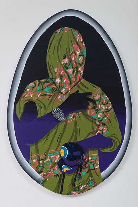 paintings007