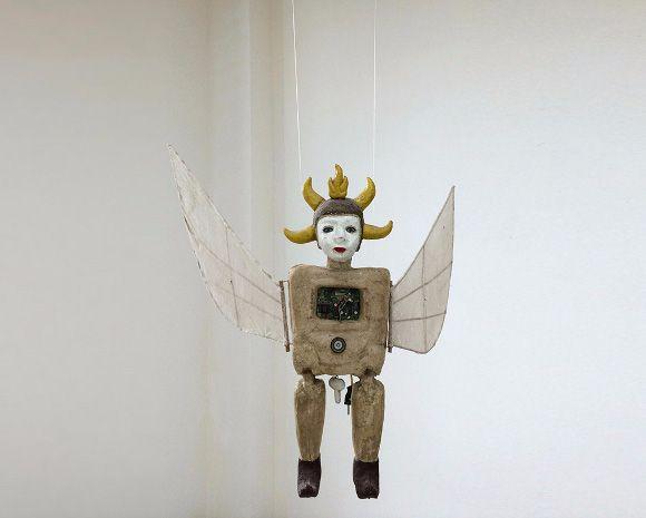 Heri_Dono_Flying_Angel