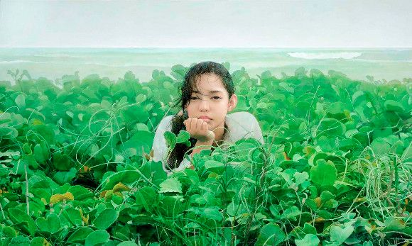 Kow_Leong_Kiang_DAYDREAM
