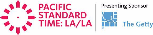 Pacific_Standard_Time_LA_LA_logo