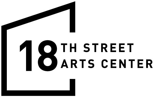 18th Street Arts Center