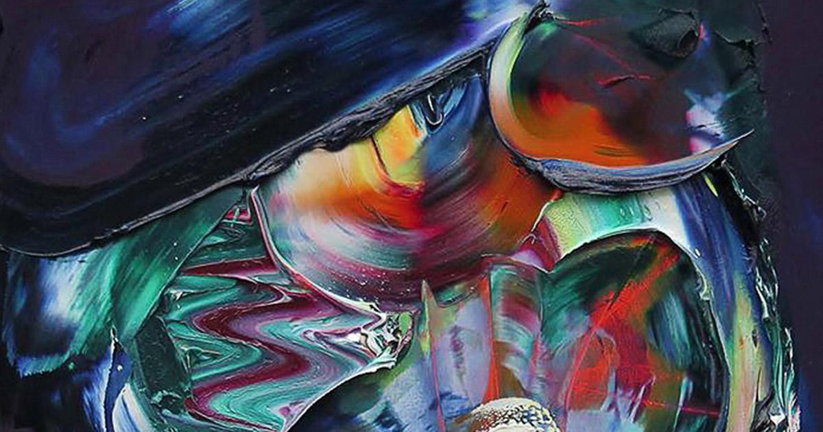 Jane-lafarge-hamill-painting