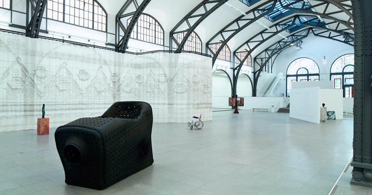 Mariana-castillo-deball-exhibition