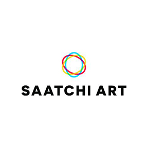 saatchiart_logo_print_stacked