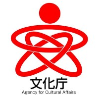 agency-for-cultural-affairs