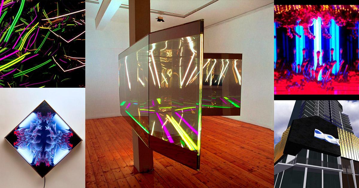 Alexandrer Knox, 2002