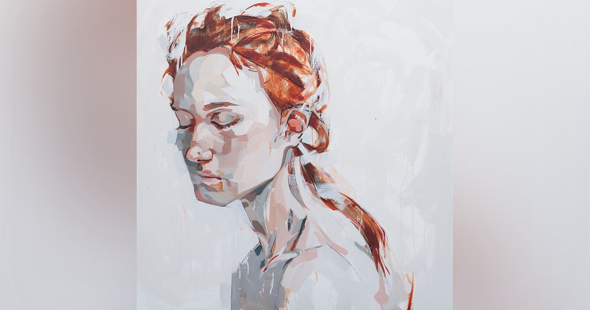 Dolores Erhart, 2015