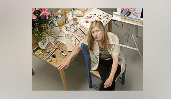 Dona Simons, 2006