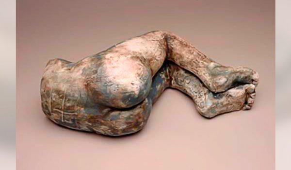 Fiona Fell Australian Ceramic Artist