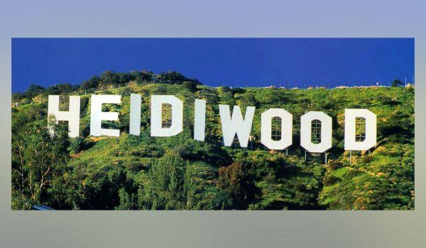 Heidi Wood, 2004