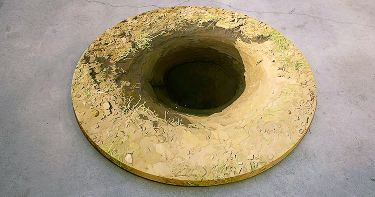 Jason-bereswill-installation