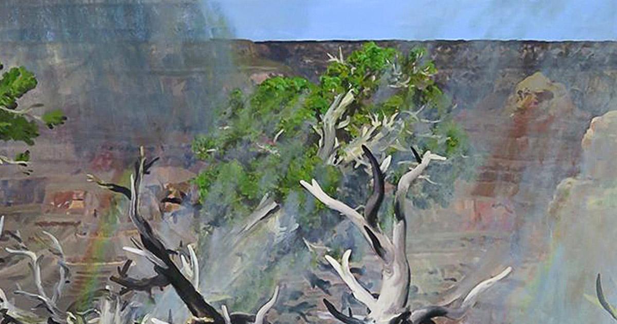 Jason-bereswill-painting
