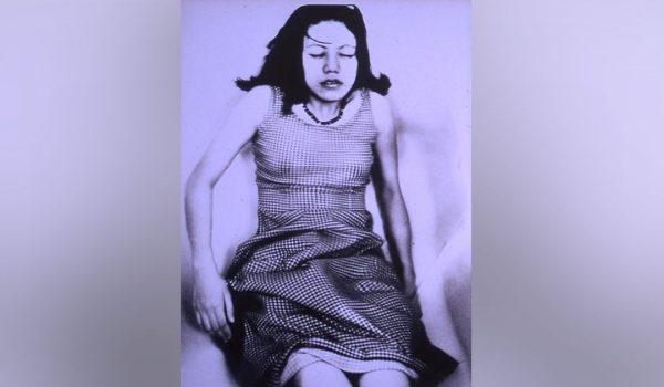 Lin Wei, 2004