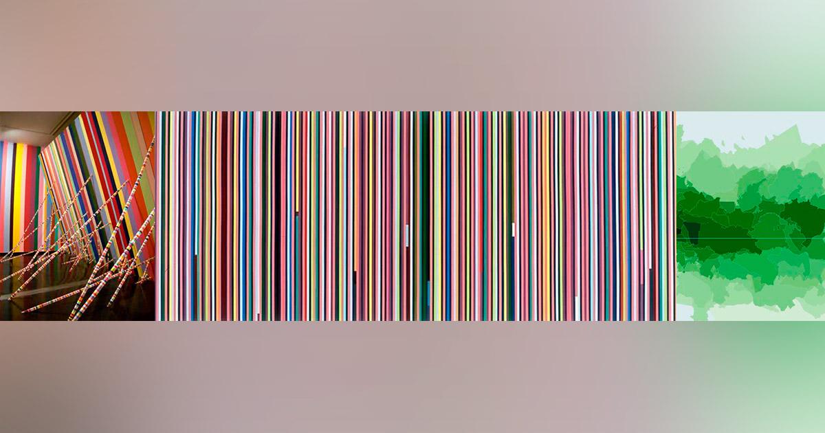 Louisa Bufardeci | Australian artist