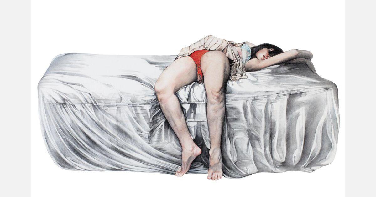 Marianna Ignataki, 2014
