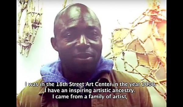 Ofiaeli Okechukwu Okoye, 2000