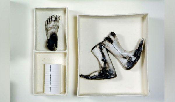 Shu-mei Su | Ceramics Artist