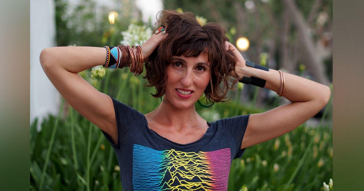 Yael Lipschutz, 2013
