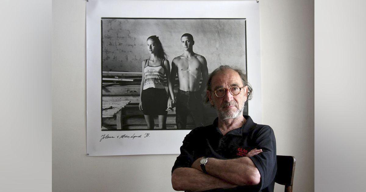 Zelimir Kosevic, 2006