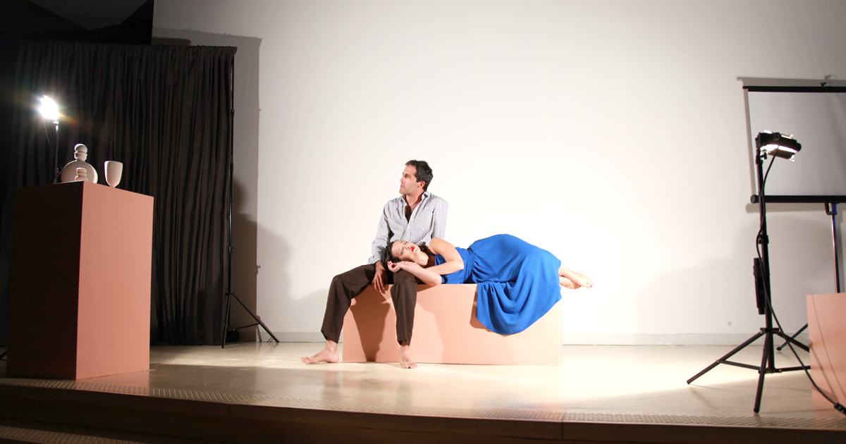 Lutker_hirhhorn_performanceIMG_5403