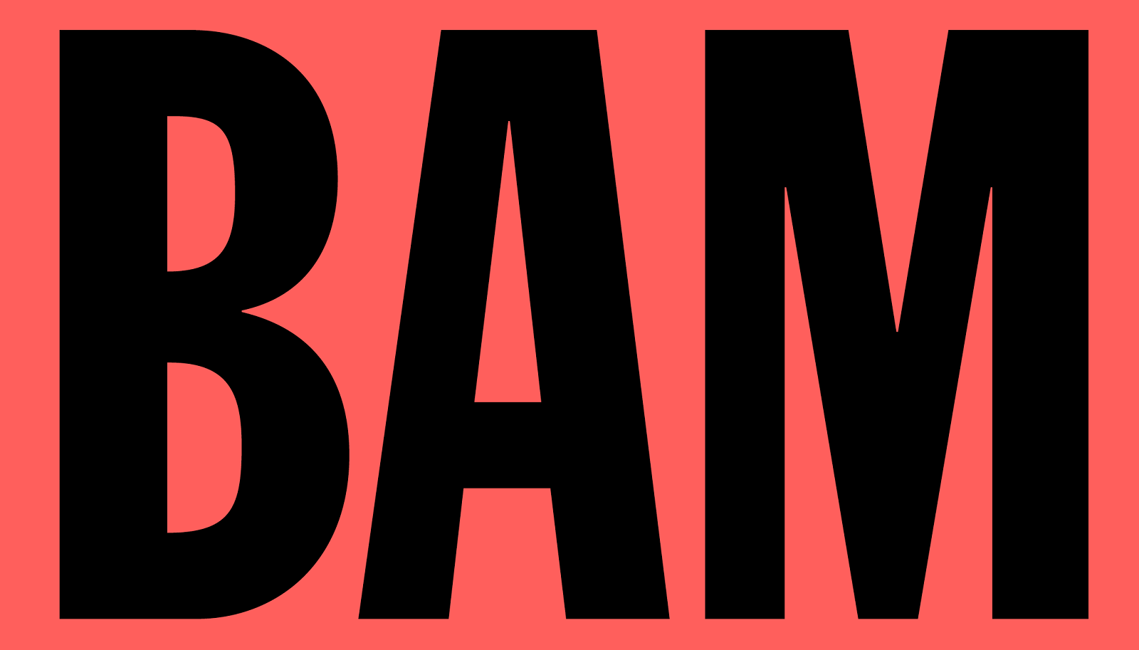 Logo3 2 >> BAM | 18th Street Arts Center