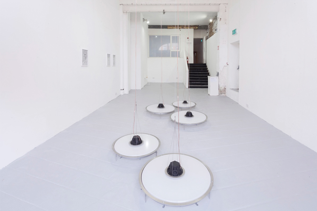 The MART Gallery 2