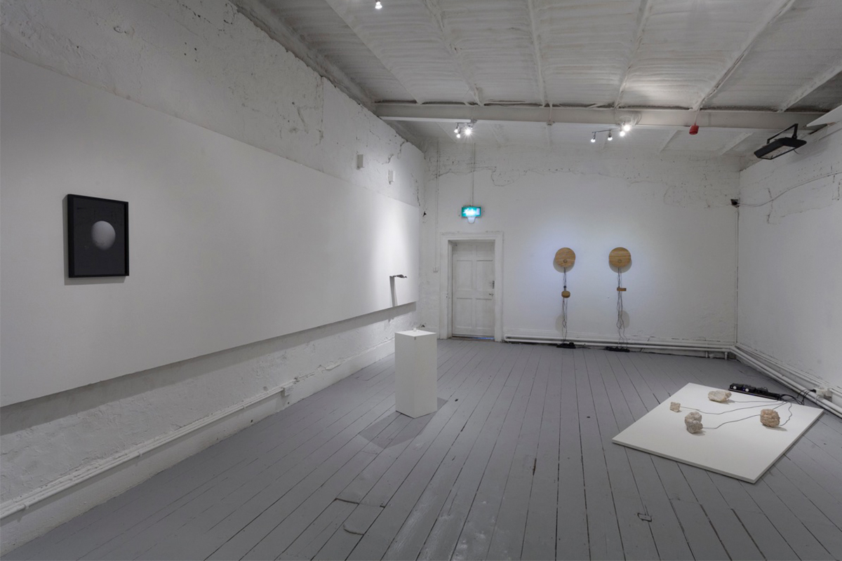 The MART Gallery 3