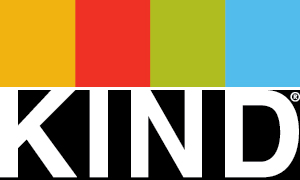 KINDLogo_-for-Black-Background.jpg