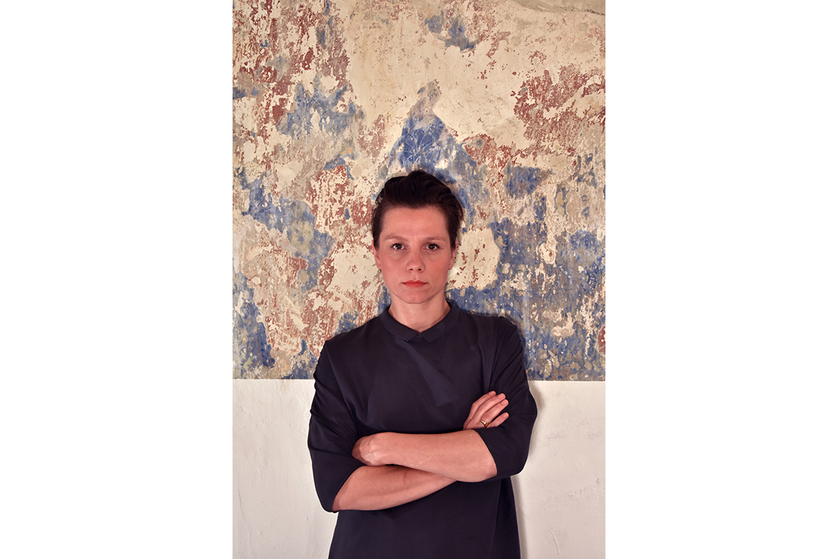 Stephanie Keitz, 2017, Picture By RP Kahl WEB