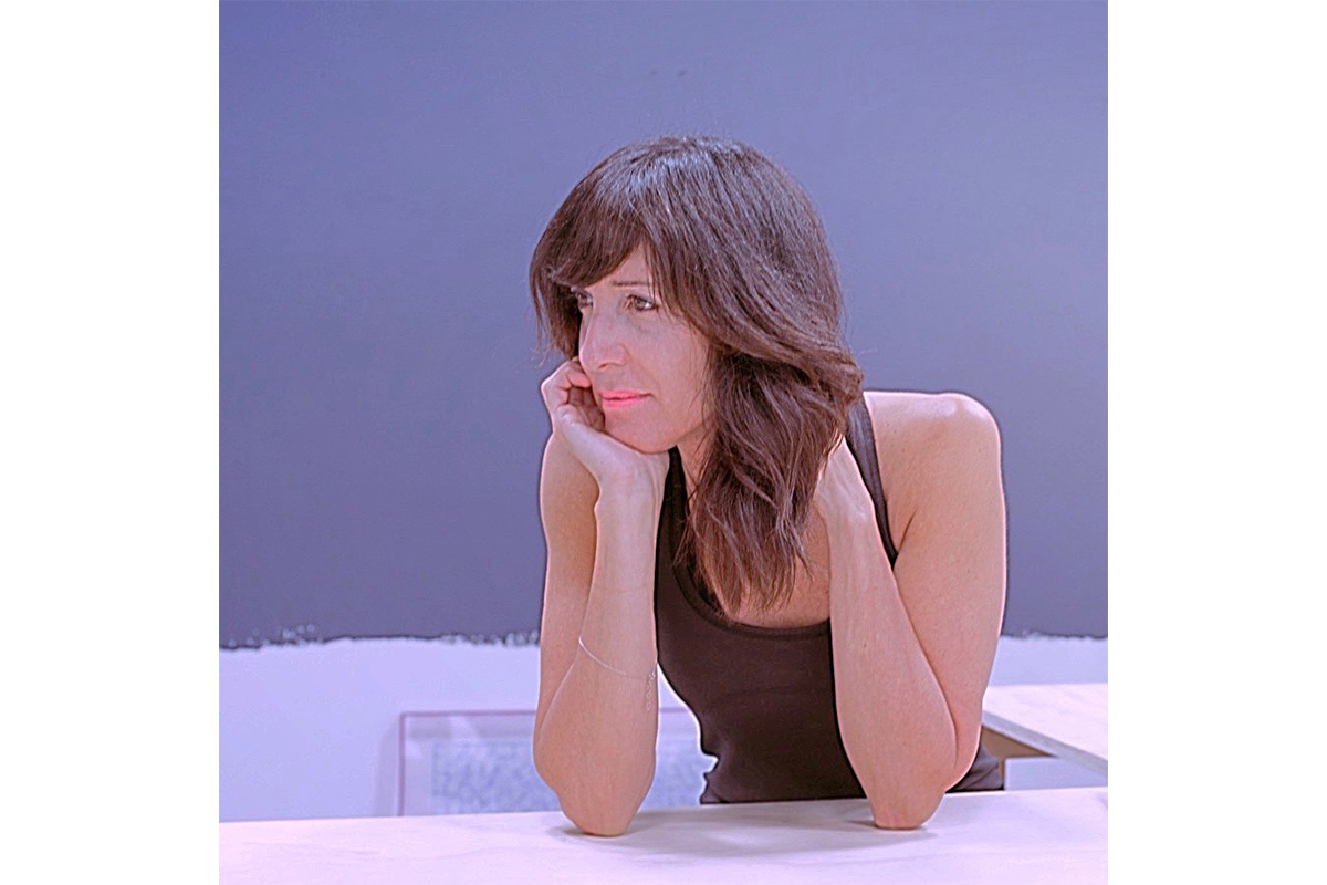 Deborah Lynn Irmas