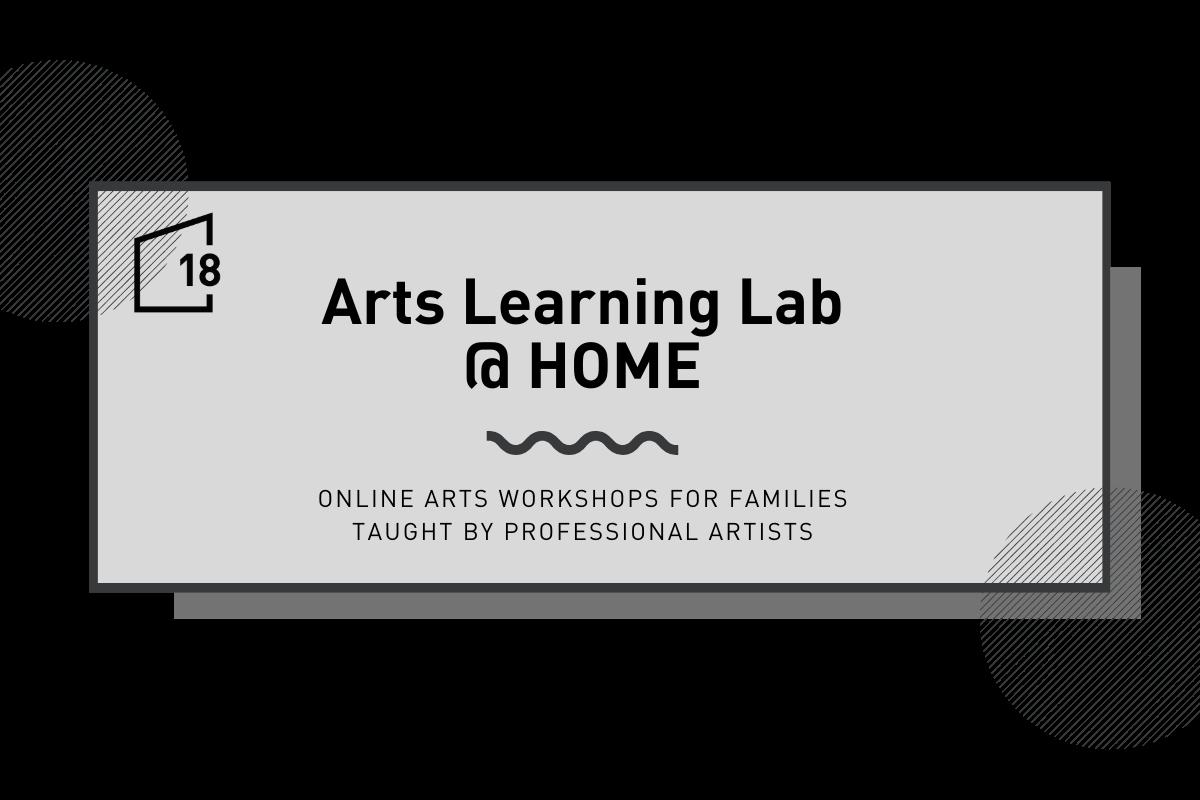 18 Home 18th Street Arts Center