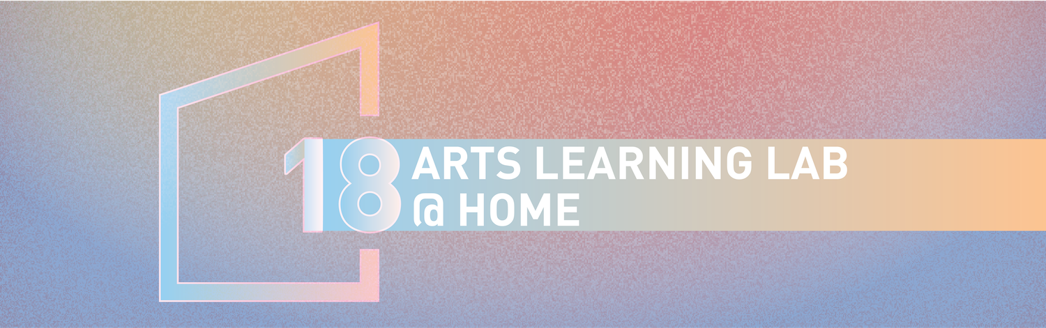 Arts Learning lab header-05