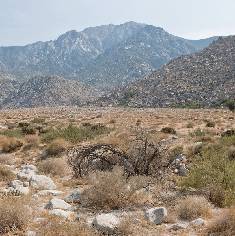 Mt. San Jacinto (Jamiwo): Called Jamiwo, it is one of the First People. Jamiwo is the home of the cannibal and spirit stealer, Takwish, about whom there are many myths.